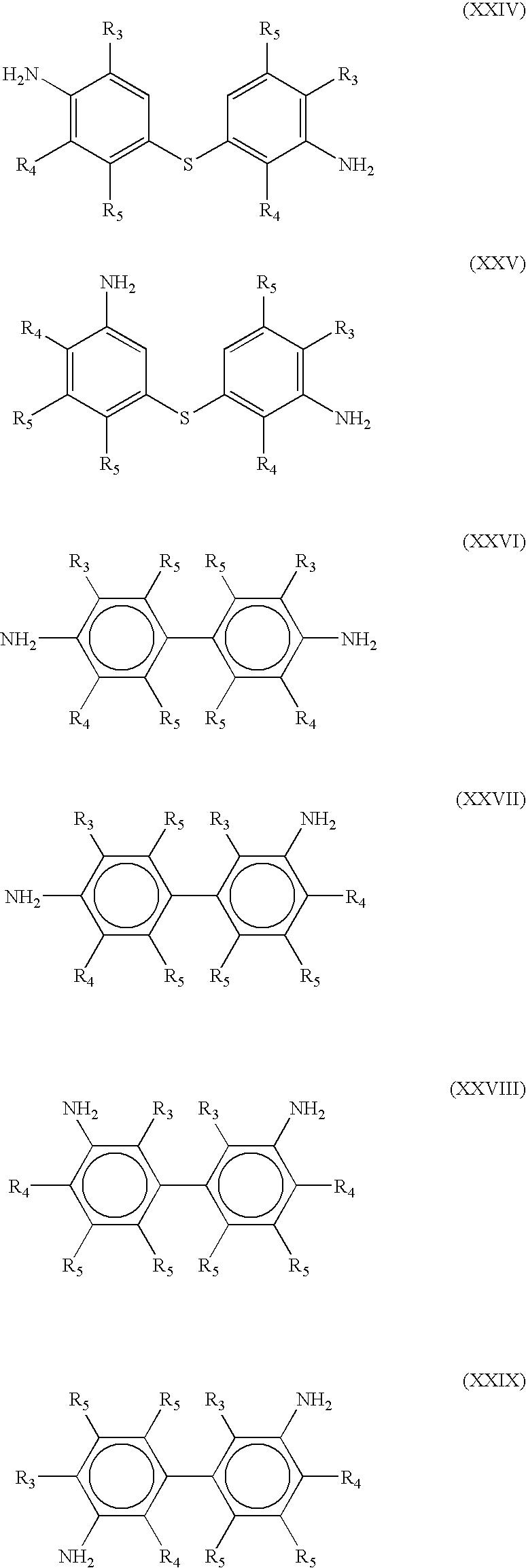 Figure US08734951-20140527-C00012