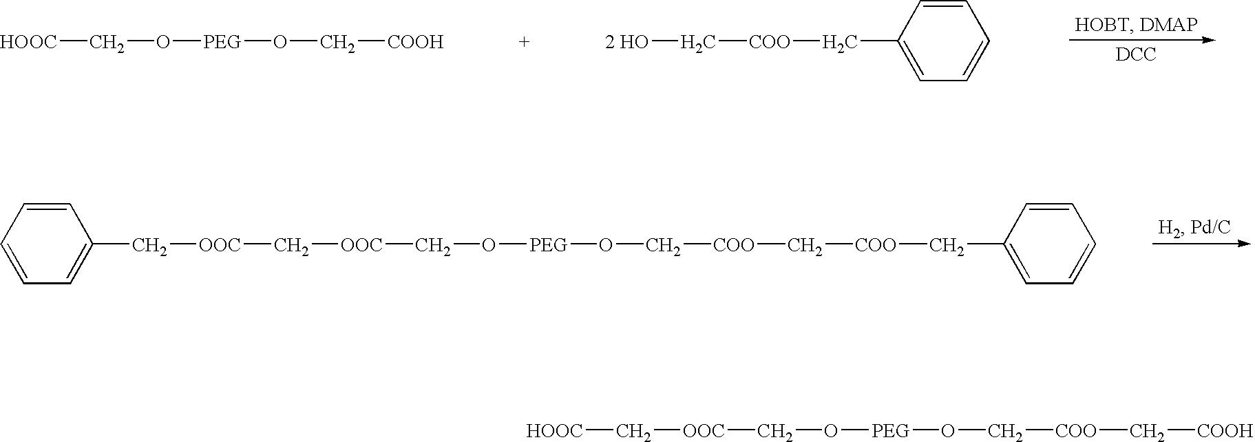 Figure US20050158273A1-20050721-C00008
