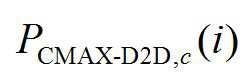 Figure 112013006634849-pat00003