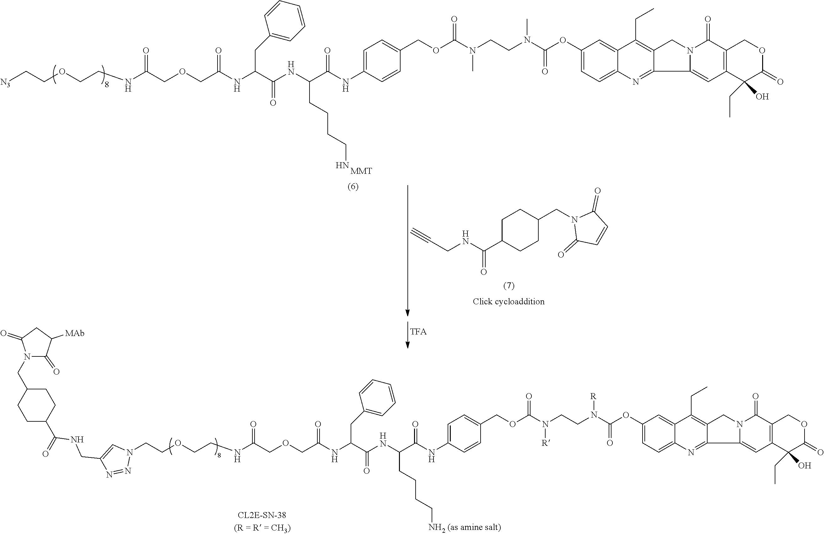 Figure US10265414-20190423-C00017