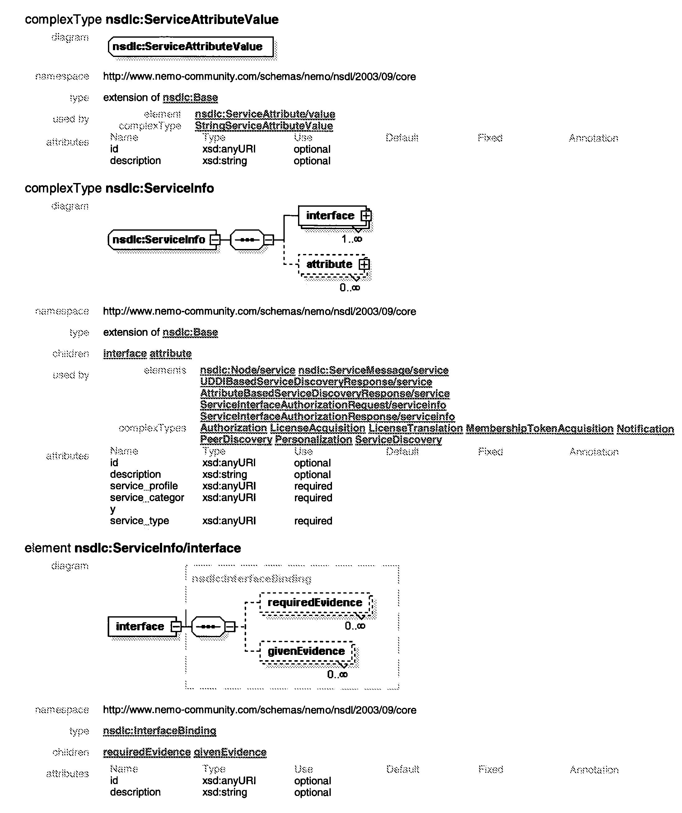 Figure US20080056500A1-20080306-P00004