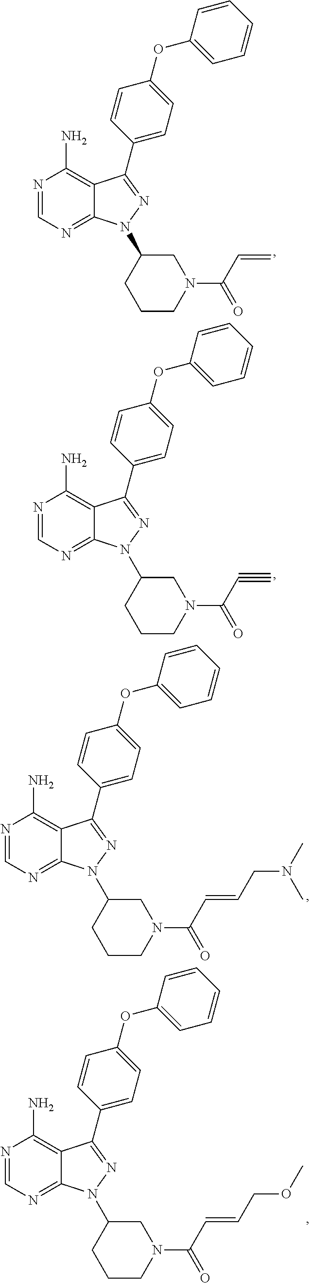 Figure US10004746-20180626-C00030