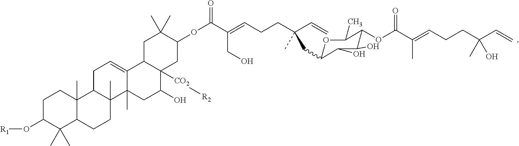 Figure US08324177-20121204-C00005