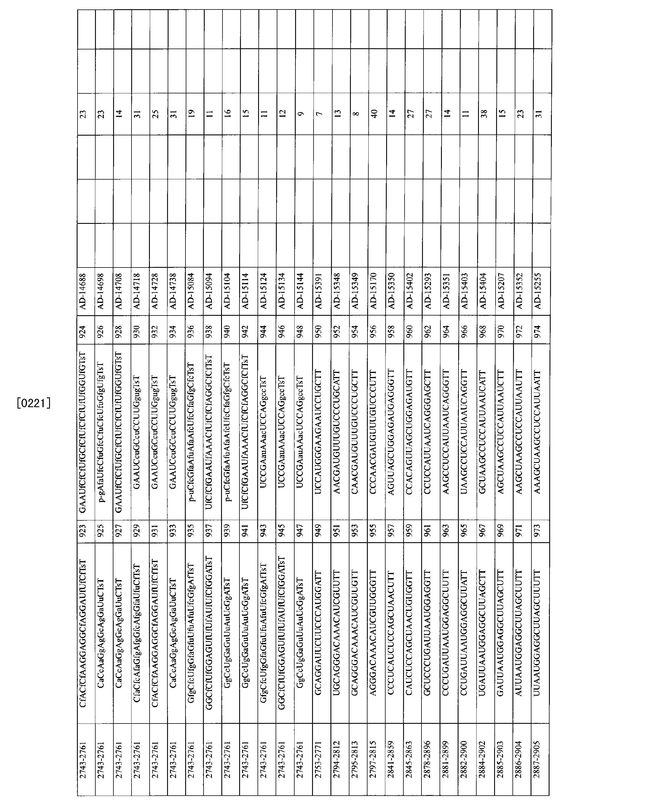 Figure CN103614375AD00491