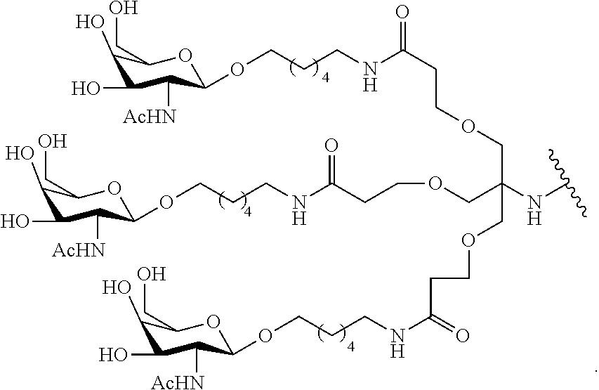 Figure US09932581-20180403-C00088