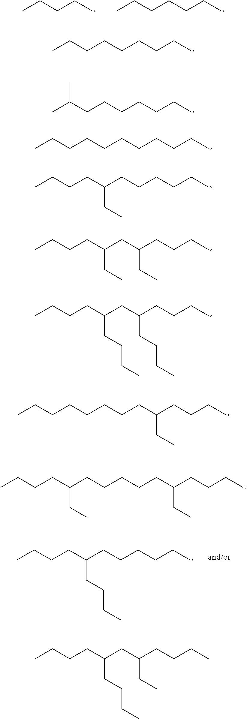 Figure US09856427-20180102-C00012