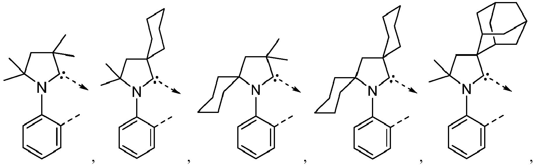 Figure imgb0968
