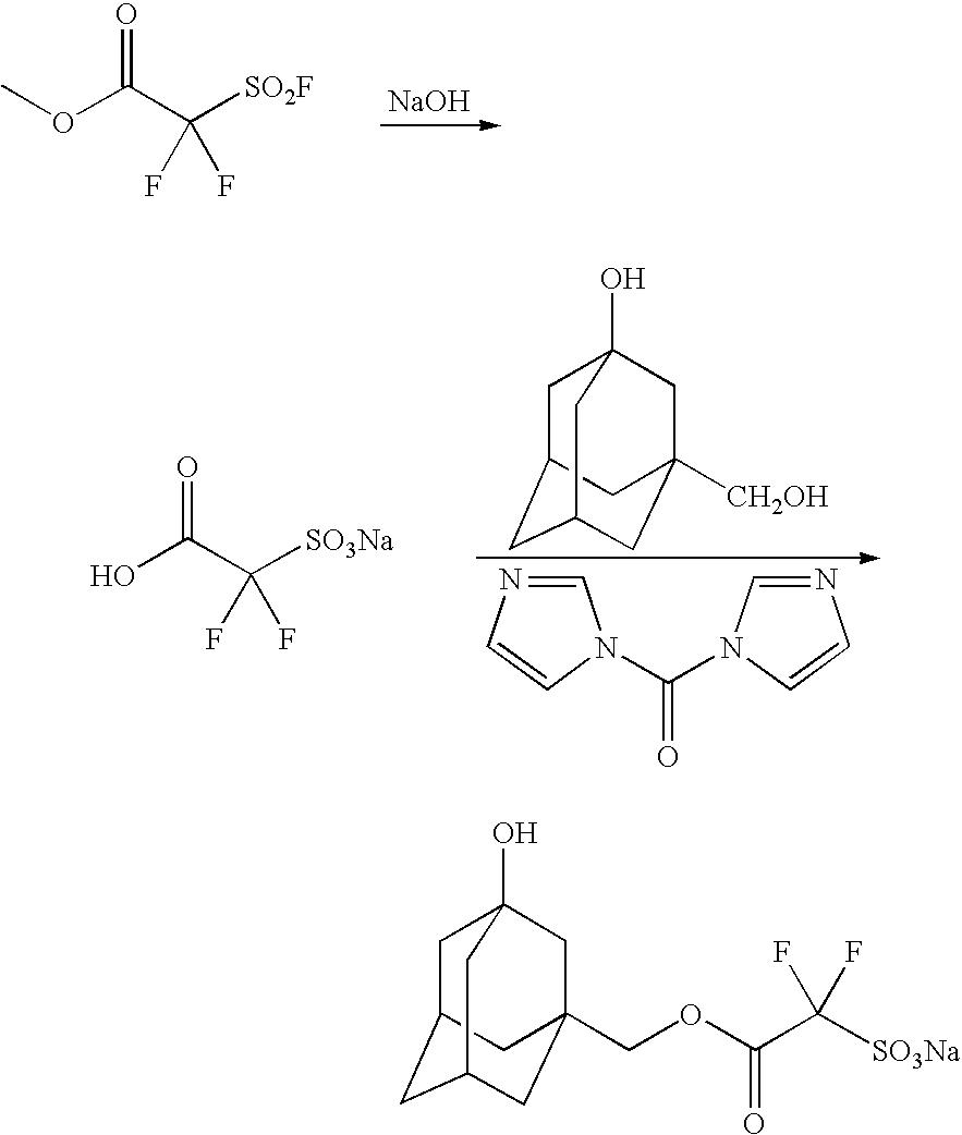 Figure US20060194982A1-20060831-C00035