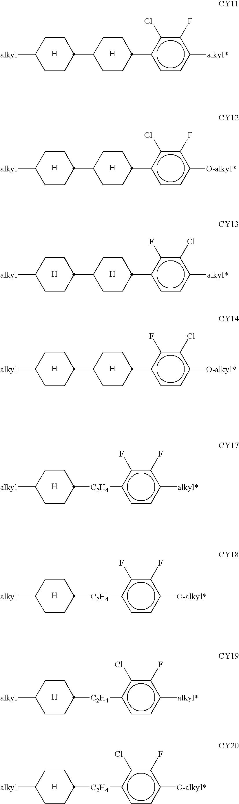 Figure US20100304049A1-20101202-C00020