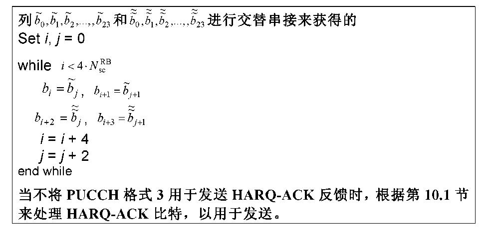 Figure CN104335498AD00251