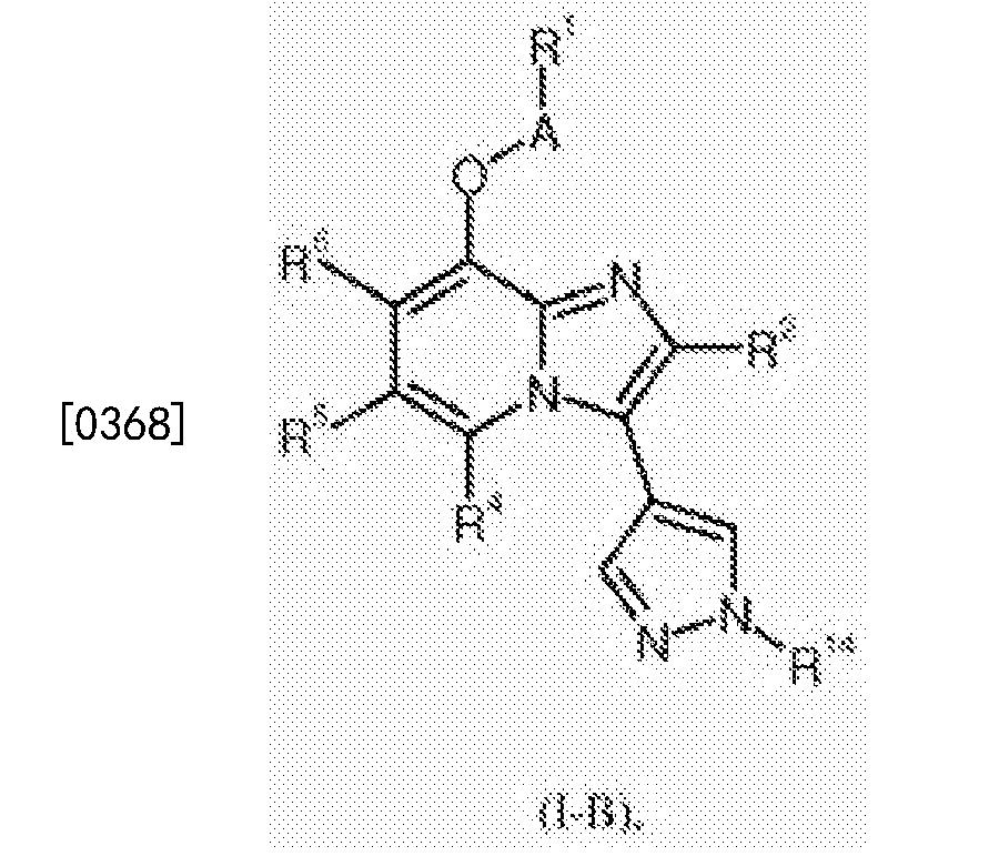 Cn105339368b