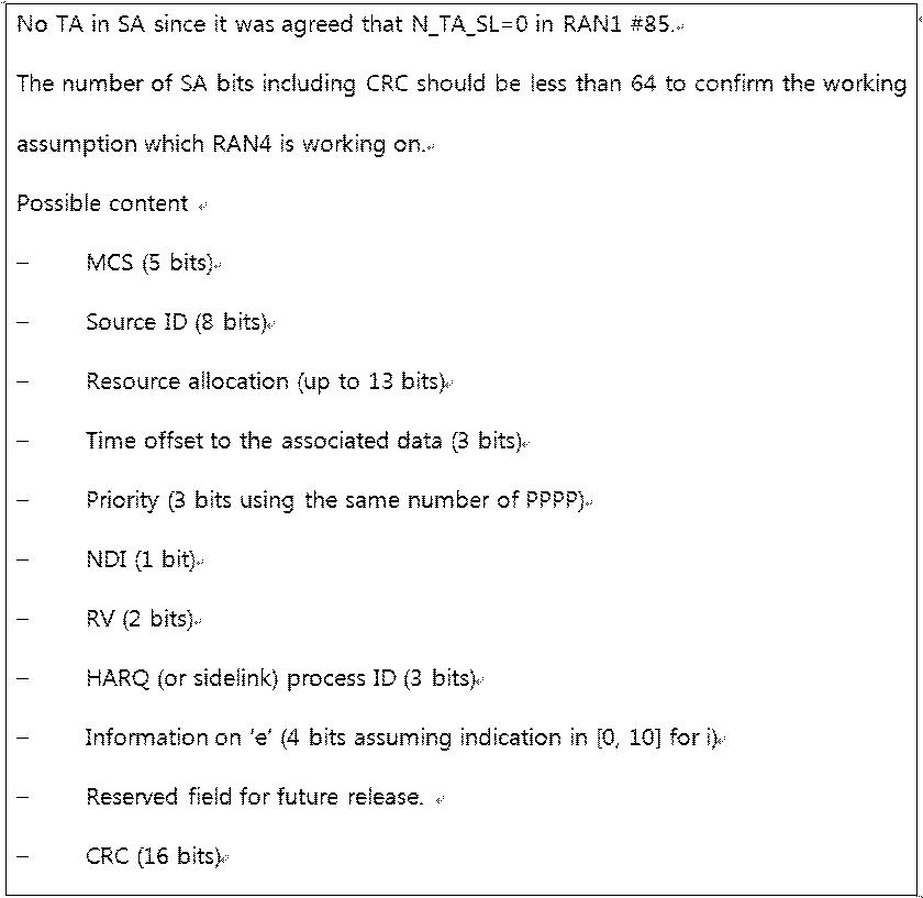 Figure PCTKR2017008777-appb-T000001
