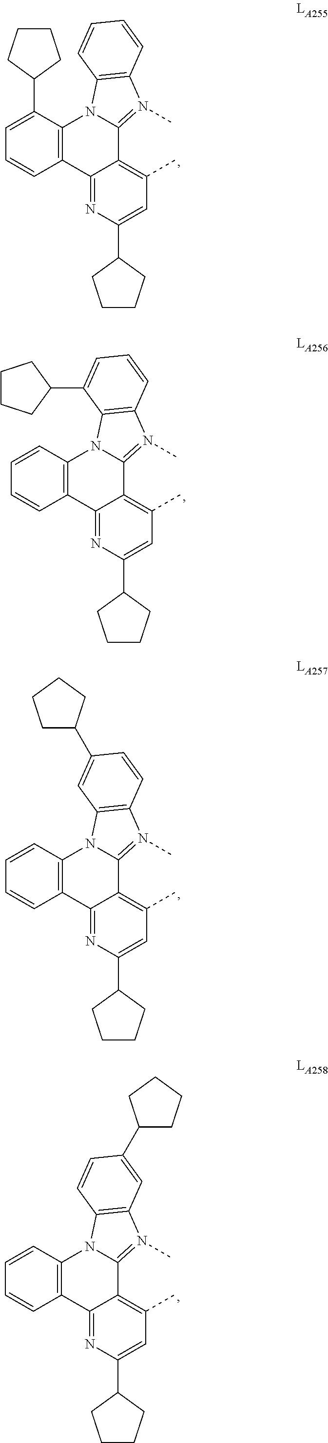 Figure US09905785-20180227-C00479