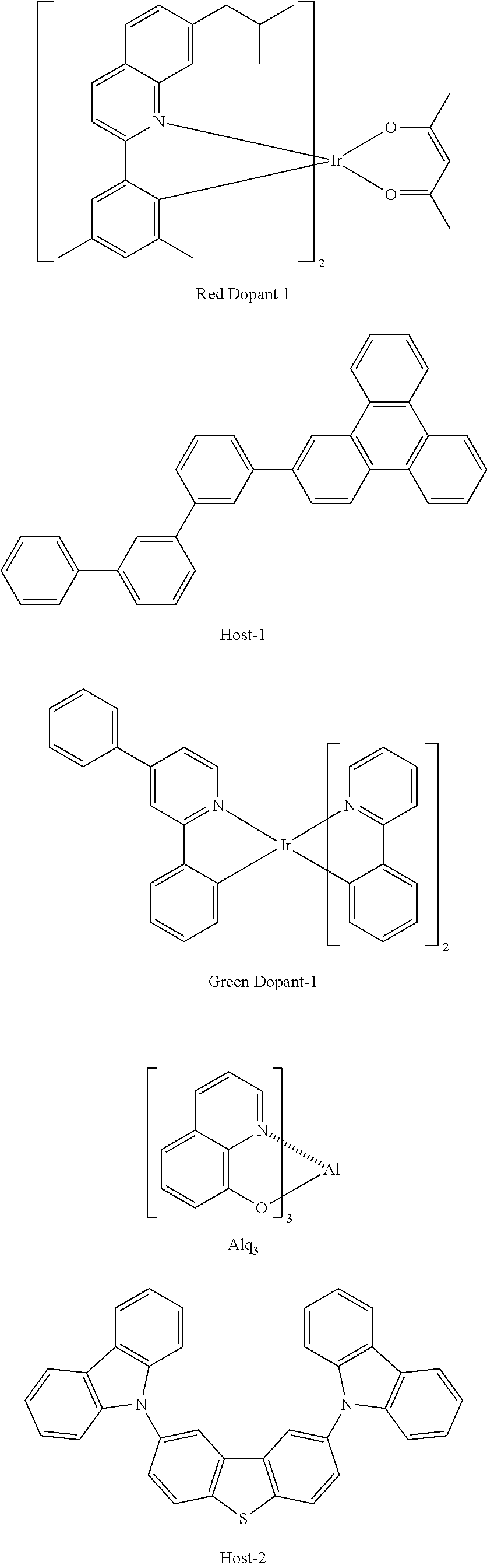 Figure US20110177641A1-20110721-C00002