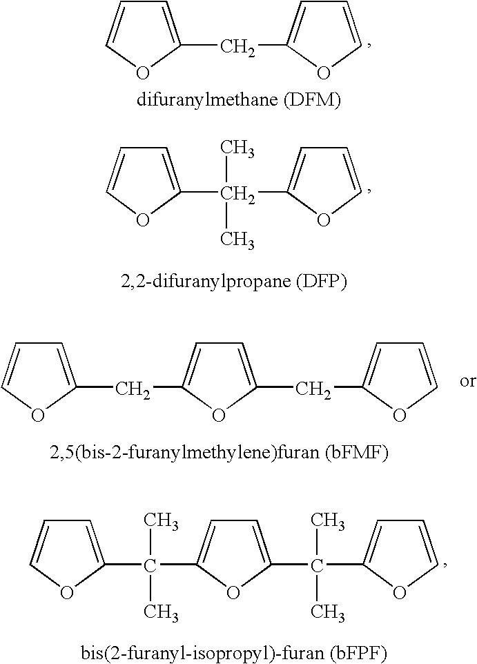 Figure US07897171-20110301-C00002