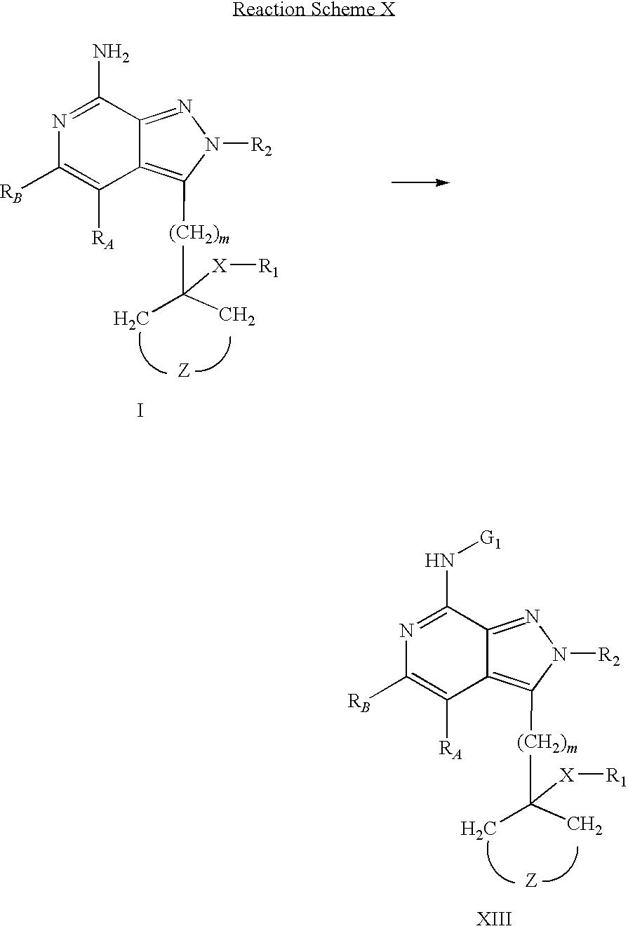 Figure US07943636-20110517-C00038