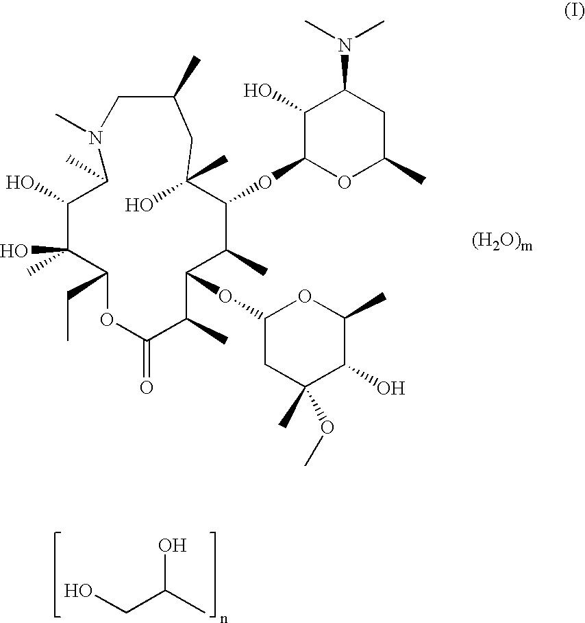 Figure US07205394-20070417-C00004