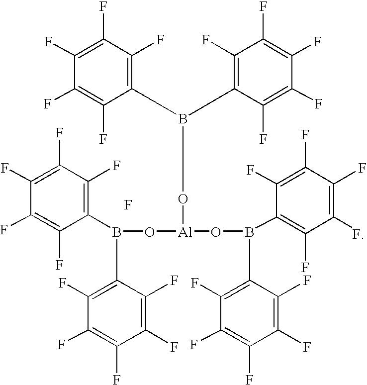 Figure US07285608-20071023-C00035