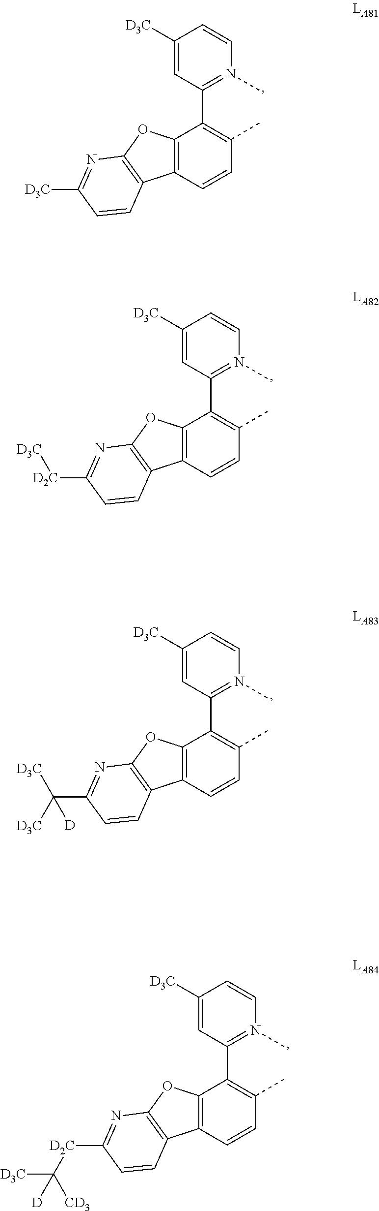 Figure US10043987-20180807-C00027