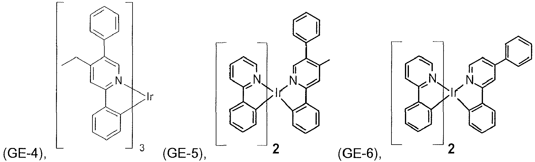 Figure imgb0652