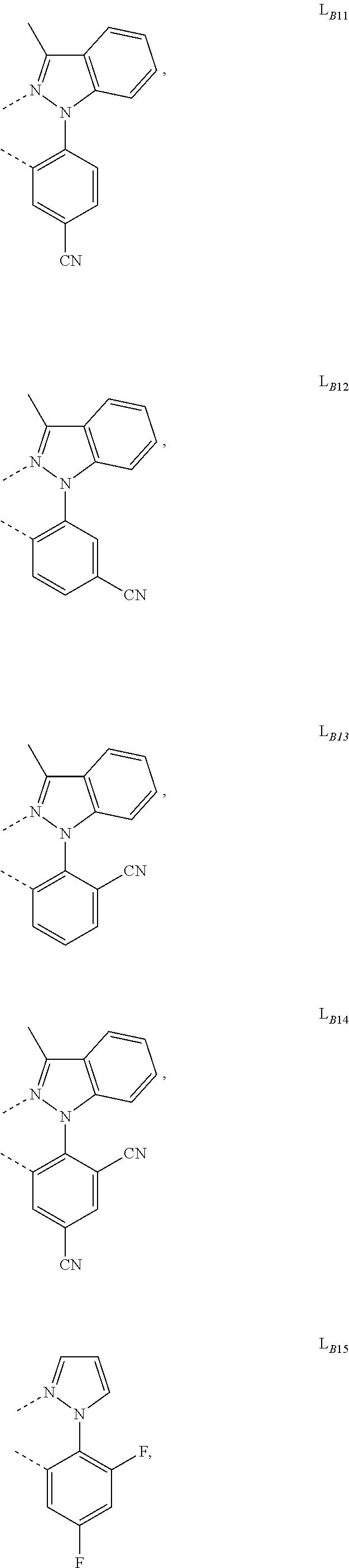 Figure US09905785-20180227-C00105