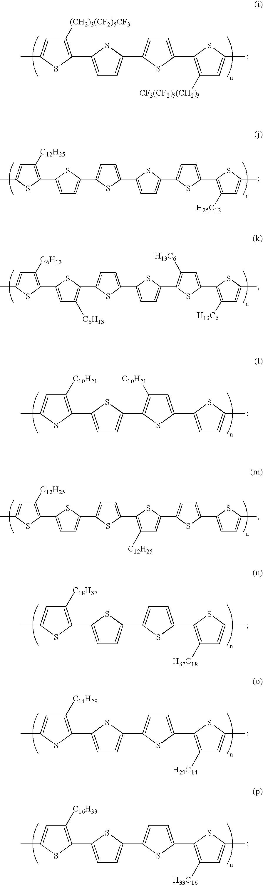 Figure US07282735-20071016-C00006