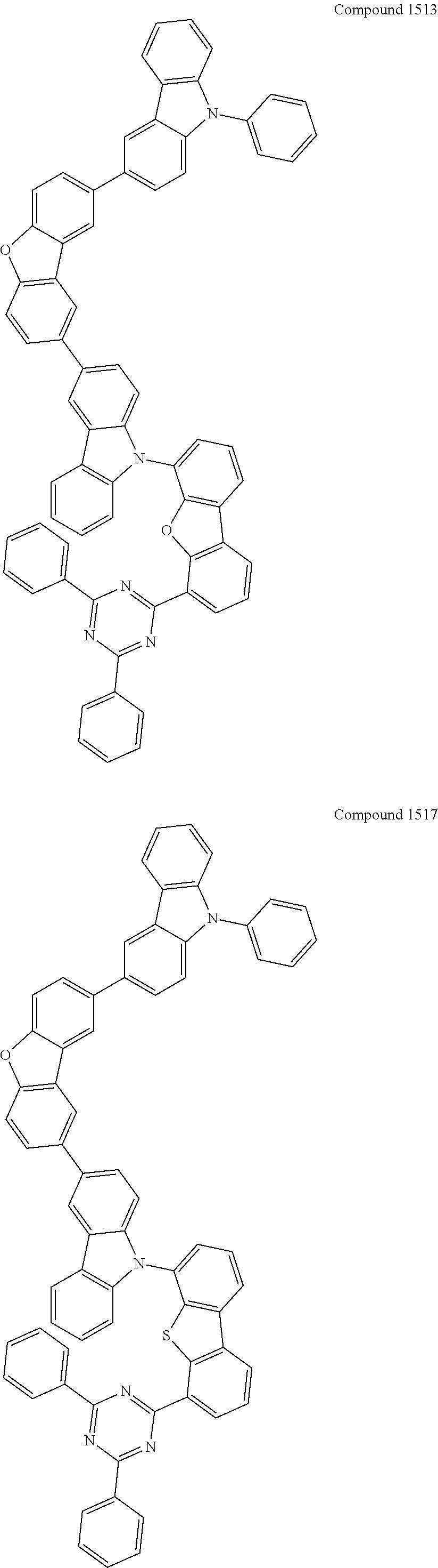 Figure US09209411-20151208-C00148