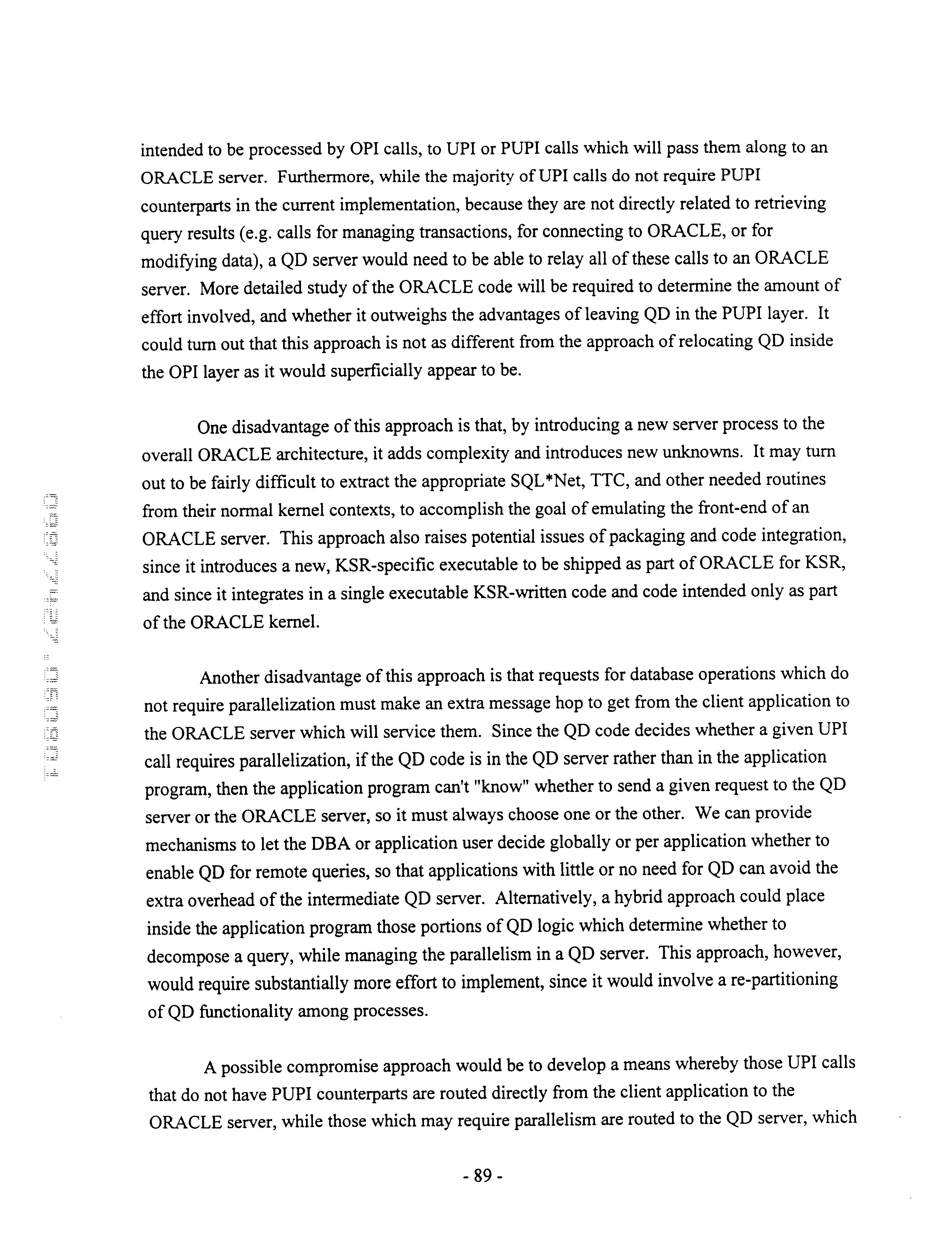 Figure US06816854-20041109-P00071