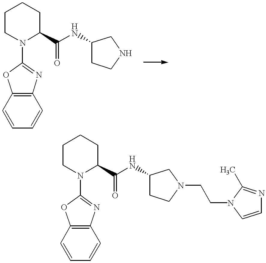 Figure US06372736-20020416-C00023