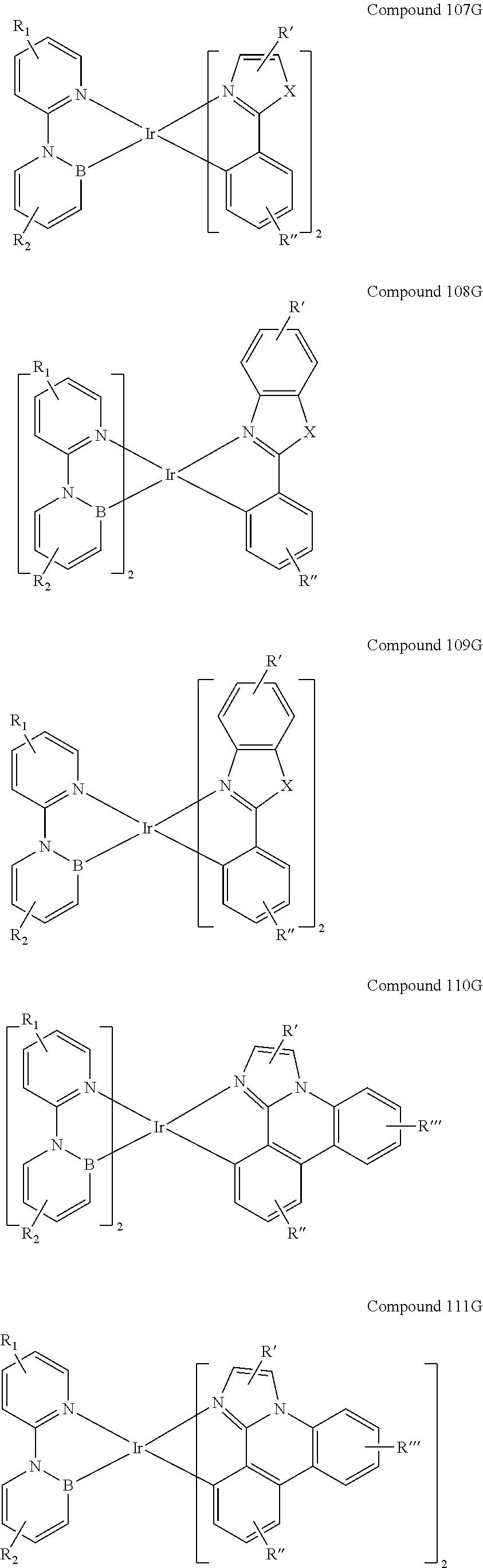 Figure US08586203-20131119-C00154
