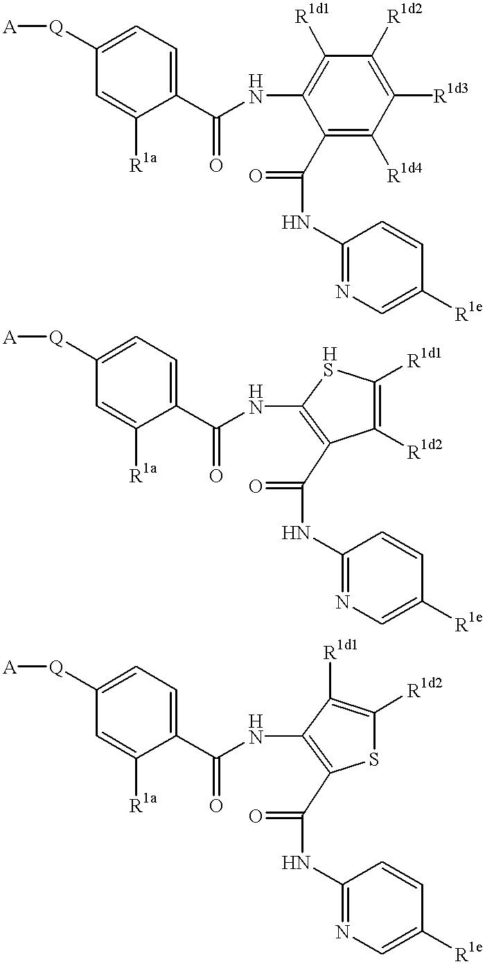 Figure US06376515-20020423-C00041