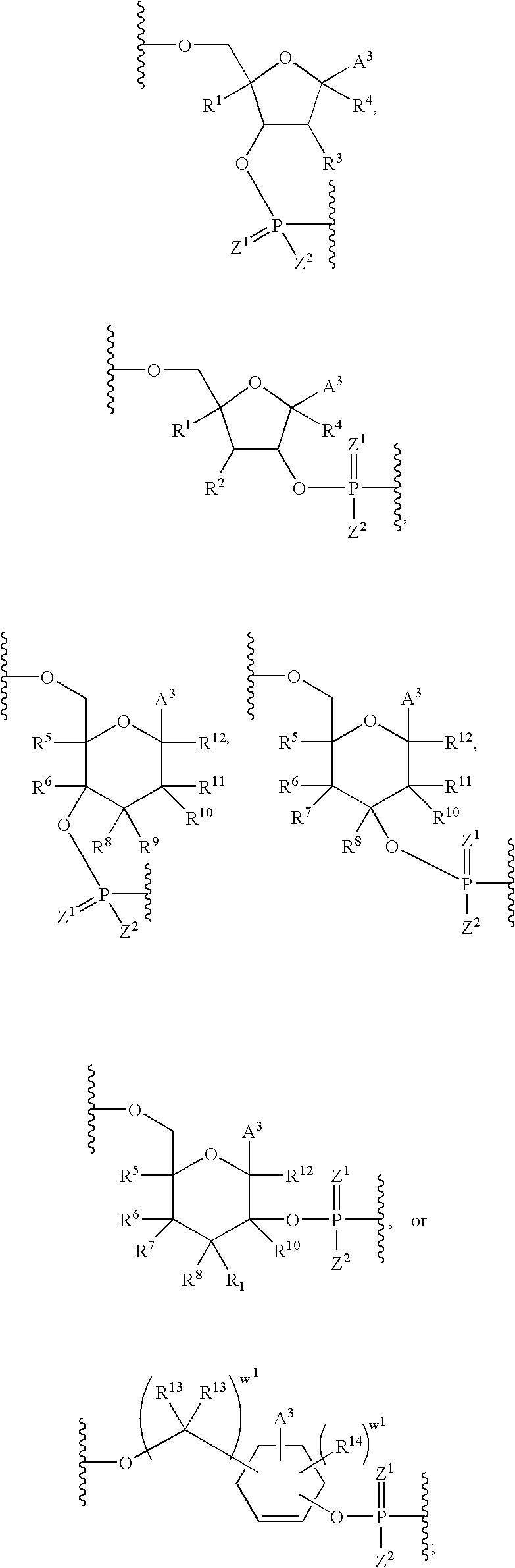 Figure US07632932-20091215-C00144