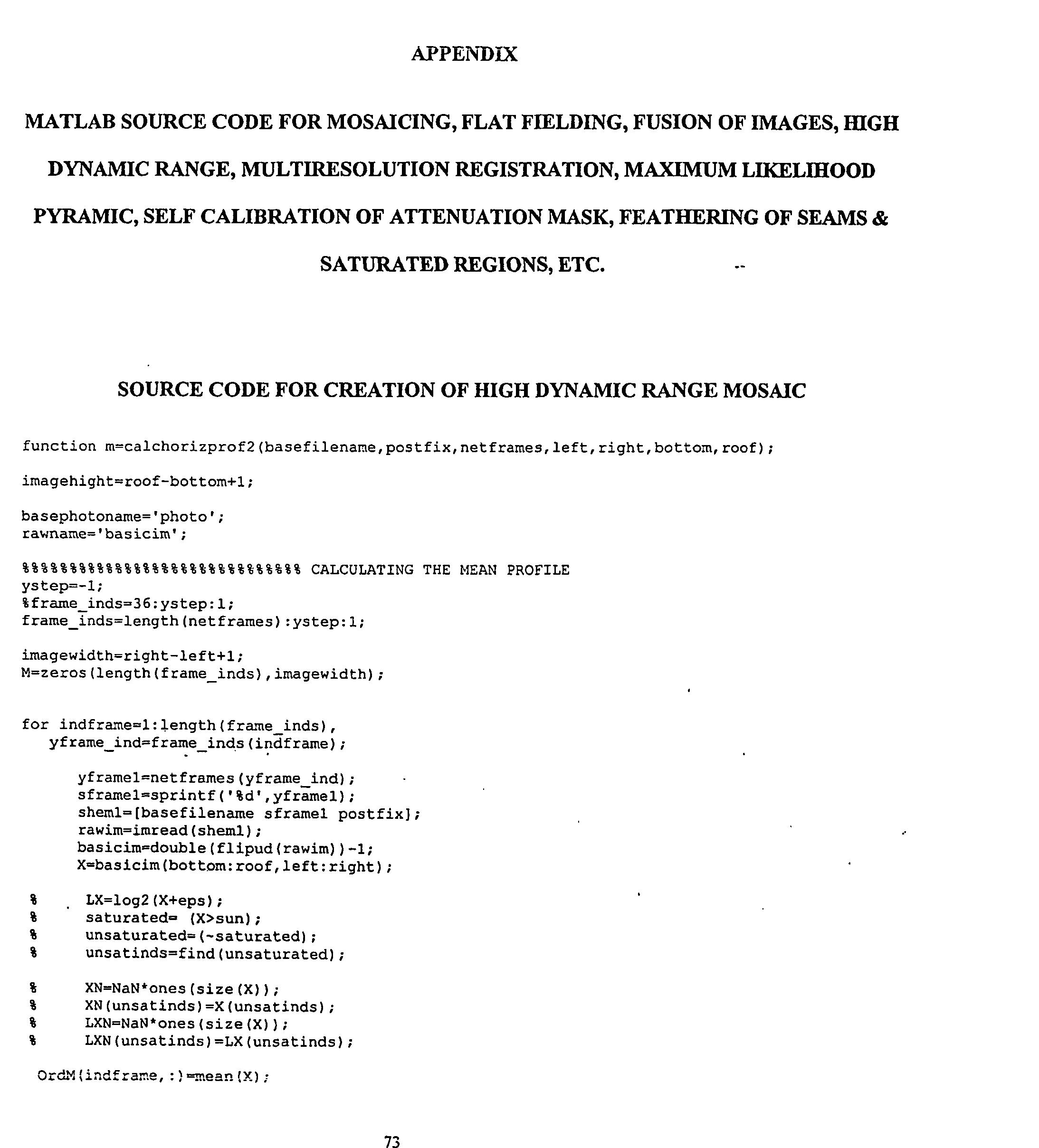 Figure US20040056966A1-20040325-P00001