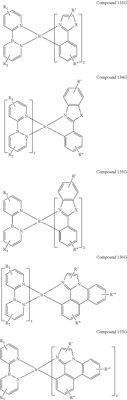 Figure US08586203-20131119-C00123
