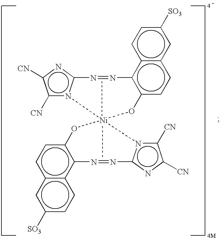 Figure US20040216638A1-20041104-C00006