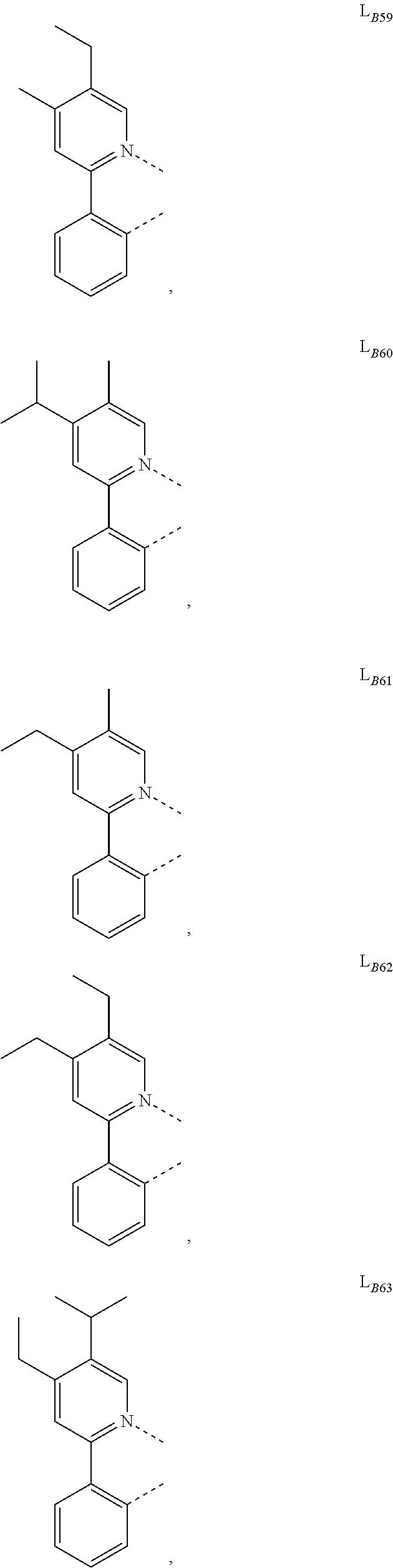Figure US20160049599A1-20160218-C00125