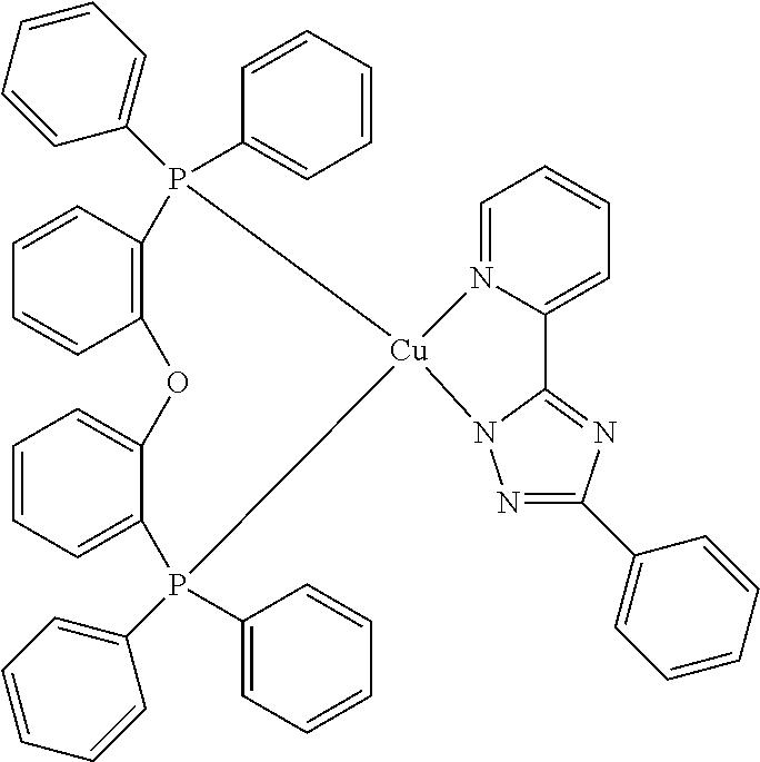 Figure US20110204333A1-20110825-C00150