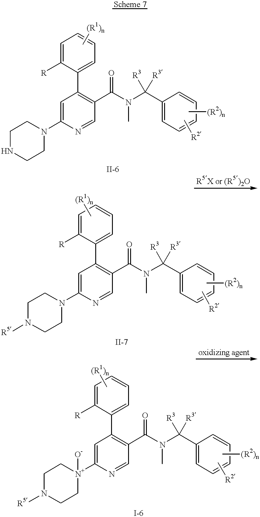Figure US06593472-20030715-C00022