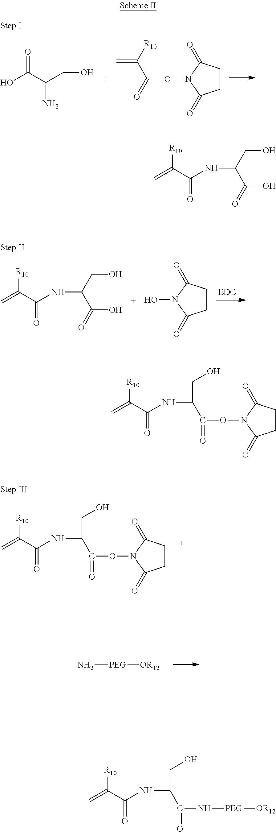 Figure US09097840-20150804-C00008