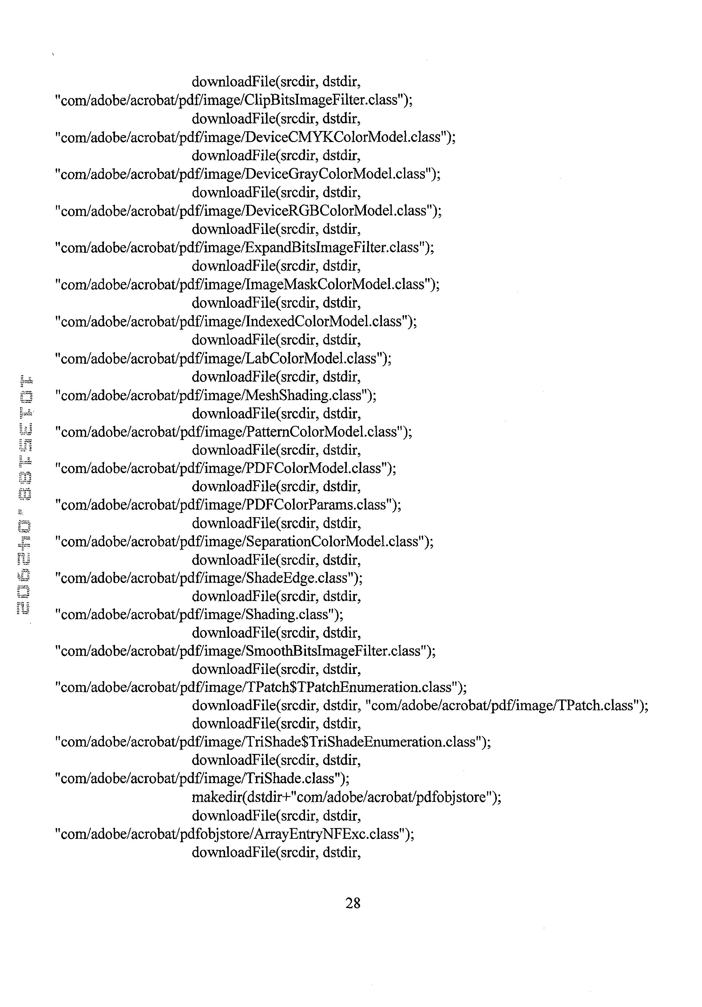 Figure US20030037253A1-20030220-P00098