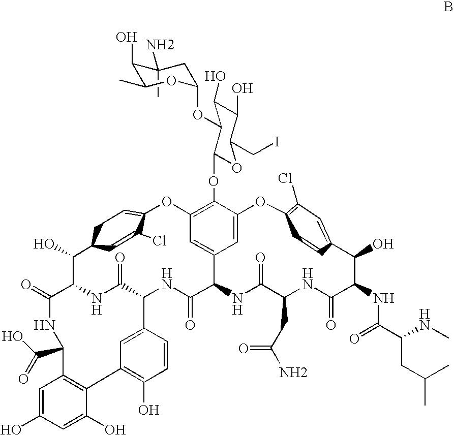 Figure US06498238-20021224-C00008