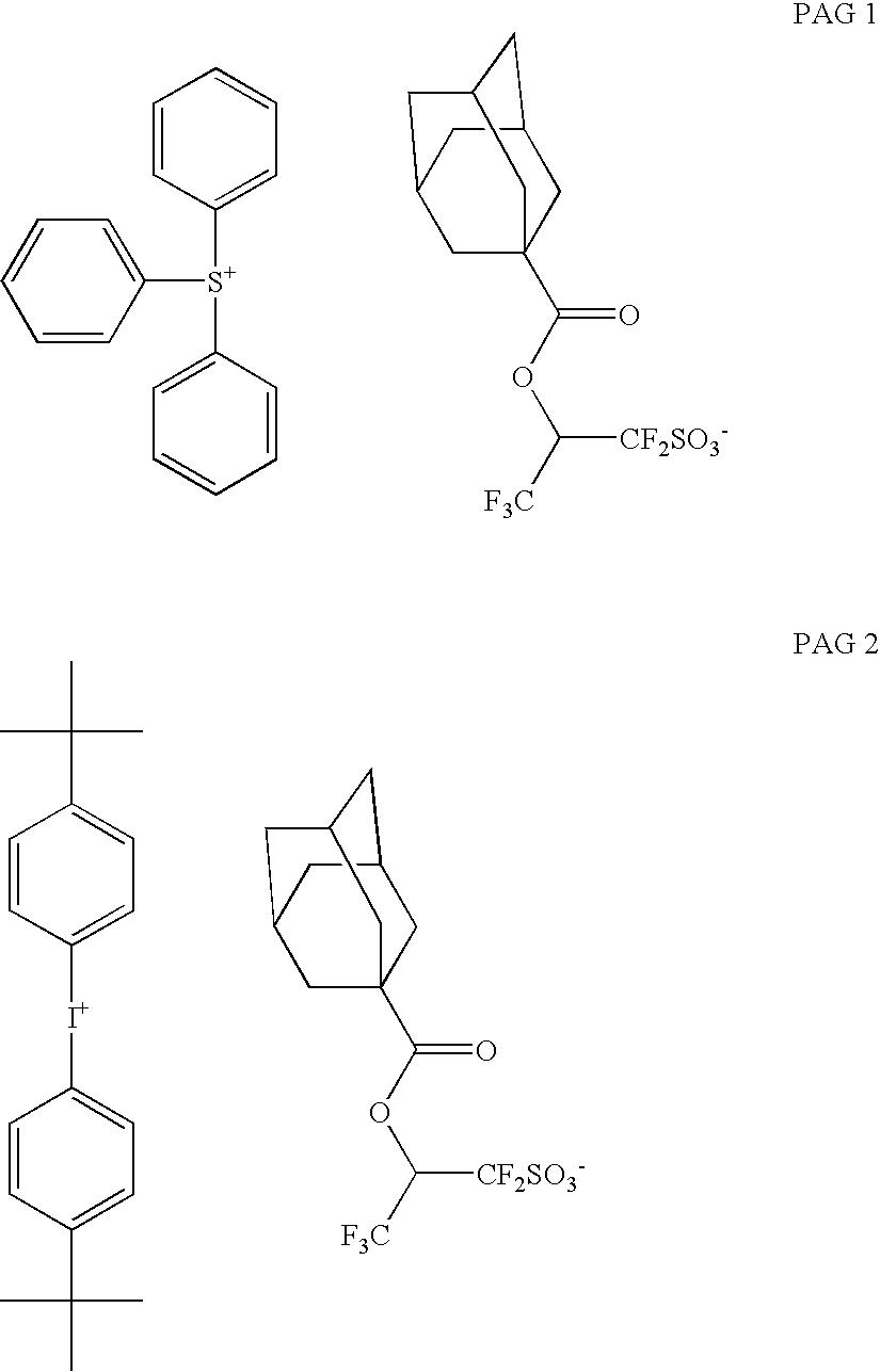 Figure US08057982-20111115-C00103