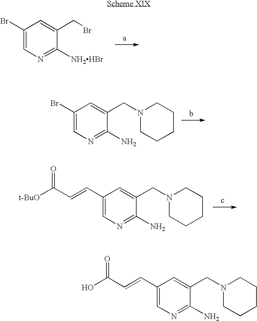 Figure US07879872-20110201-C00056