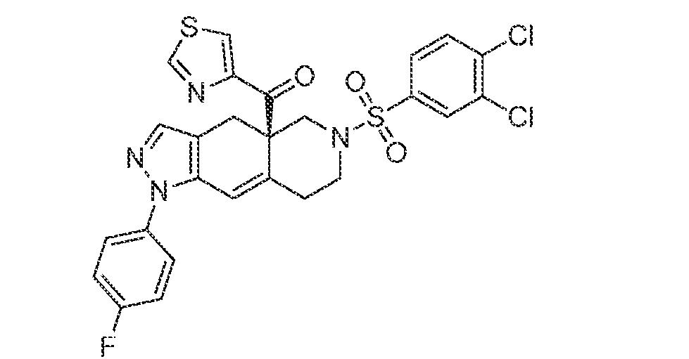 Figure pct00300