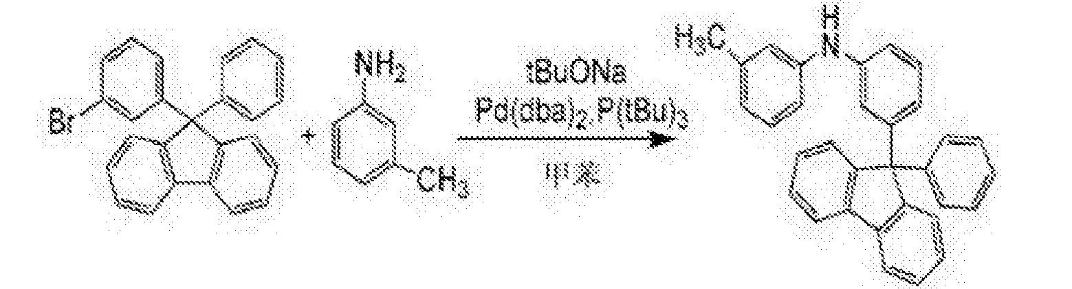 Figure CN106187859AD00621