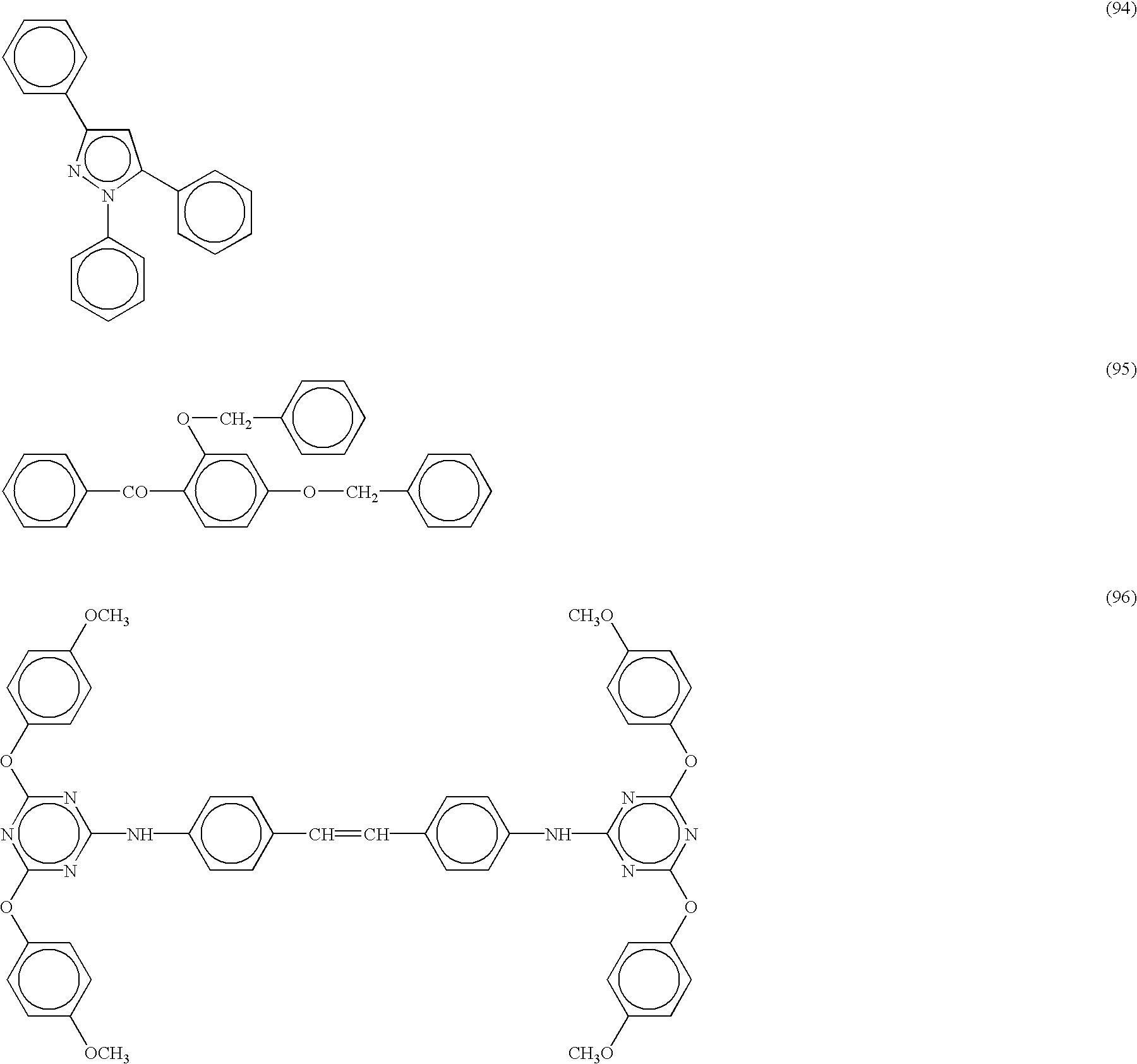 Figure US06778242-20040817-C00011