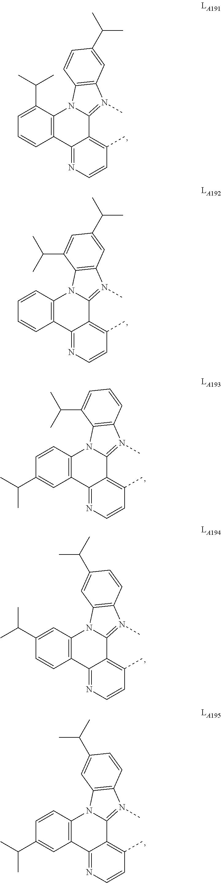 Figure US09905785-20180227-C00465