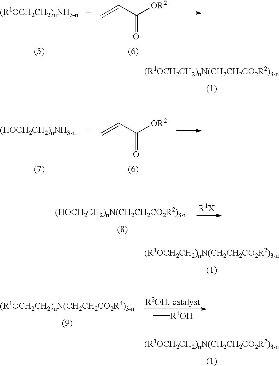 Figure US20020193622A1-20021219-C00001