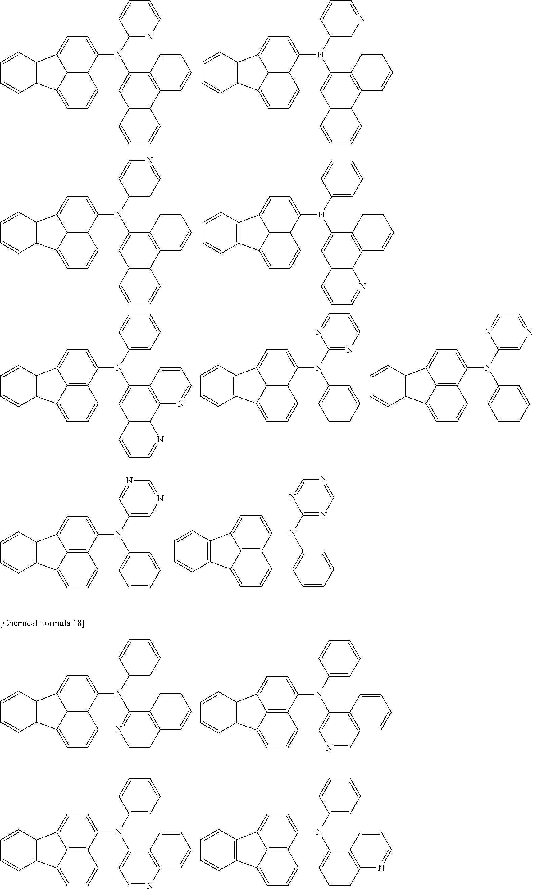 Figure US20150280139A1-20151001-C00040