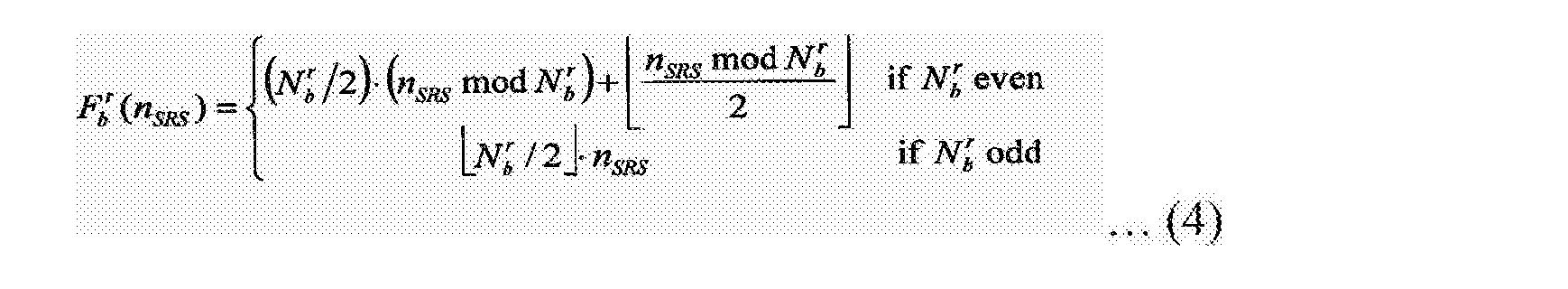 Figure CN102754373BD00156